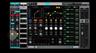 Waves eMotion LV1 Quick Start Tutorial