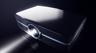 Optoma UHD65 4K Ultra HD Projector Intro