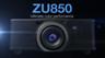Optoma ZU850 WUXGA Laser Projector Intro