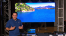 ADJ AV4IP Outdoor Rated LED Video Panel Overview