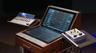 Waves eMotion LV1 System Overview