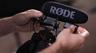 RØDE – Alex Wohleber with VideoMic Pro+