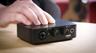 RØDE AI-1 USB Audio Interface – Features & Specs