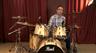 Pearl Drums VBL Vision Series 5-Piece Birch Drum Set