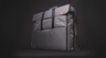 Gator Cases Creative Pro iMac Carry Tote