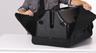 Gator Cases GPA Speaker Tote Bag Series