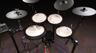 Roland TD-17 Series V-Drums Kit Overview