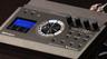 Roland TD-17 Sound Module Overview