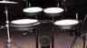 Roland TD-17 Series V-Drums Kit - Pad Technology