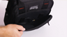 Gator Cases G-Mixer Bags Overview