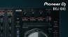Pioneer DJ DDJ-SX3 Official Introduction with Mr Woodnote and Mr Switch