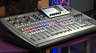 Behringer X32 Digital Mixer Review