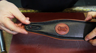 Levy's Leathers Guitar Straps - Quality & Craftsmanship