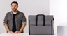 Gator Cases Creative Pro iMac Carry Totes