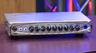 Gallien-Kruegar MB800 Ultralight Bass Amp Head