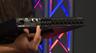 Focusrite Octopre MKII Digital 8-Channel Preamp