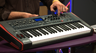 Novation Impulse 61/49/25 Key USB MIDI Controller Keyboard