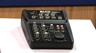 Alto Professional Zephyr Series ZMX52 5-Channel Compact Mixer
