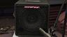 Ibanez P3110 Promethean Bass Combo Amp