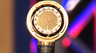 Audix SCX25 Large Diaphragm Cardioid Condenser Microphone