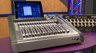 Roland M-200i V-Mixer 32-Channel Digital iPad Mixing Console