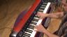 Korg SV1 Vintage Stage Piano