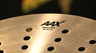 Sabian Players' Choice Cymbals -- HHX Click Hi-Hat/Zen China & AAX Aero Crash Review