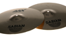 Full Compass Drum Product Specialist, Brian Nolan, shows us the Sabian AAX Cymbal Pack at Full Compa