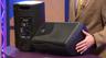 ZXA1 Powered PA Speaker