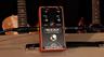 Mesa Boogie Tone-Burst Guitar Effects Pedal