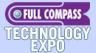 LaCie Porsche Slim & Rugged USB 3.0 Thunderbolt @ Full Compass Tech Expo Highlights -- December 2012