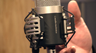 Audio-Technica AT5040 Large Diaphragm Condenser Studio Vocal Microphone Review