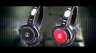 Audio-Technica ATH-WS55 Closed-Back Dynamic Studio Headphones Review