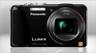 Panasonic Lumix Leica HES045 DG Macro-Elmarit Lens for DSLR Cameras