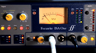 Focusrite ISA One Single-Channel Microphone Preamp