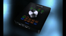 MOTU Track 16 Desktop Audio Interface with Effects and Mixing