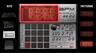 MOTU BPM Beat Production Machine Software