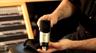 Sennheiser MK4 Large Diaphragm Condenser Microphone