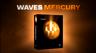 Waves Mercury Plug-in Bundle