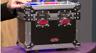 Gator Cases G-Tour Mini Head Cases