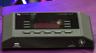 Cymatic Audio LR-16 16-Track Inline Recorder