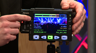 Sound Devices PIX 240i Portable Video Recorder with Timecode