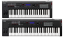 Yamaha MX Series 61/49 Key Synthesizer and DAW Controller