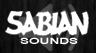 """Sabian AAX 10"""" Splash Cymbal - Medium Hit"""