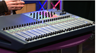 Soundcraft Si Expression Digital Consoles
