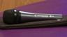 Sennheiser e835 Handheld Cardioid Vocal Microphone