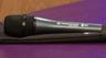 Sennheiser e865 Handheld Vocal Condenser Microphone