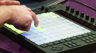 Ableton Push, Controller and Instrument for Ableton Live