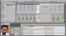 Ableton Live 9 Music Production, Creation and Performance Software