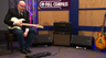 David Seal, Midwest Sales Manager at Line 6, shows us the Line 6 Dream Rig Plus.